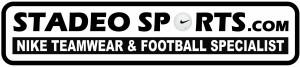 249802-Stadeo Sports Logo 2015