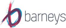 barneys-logo